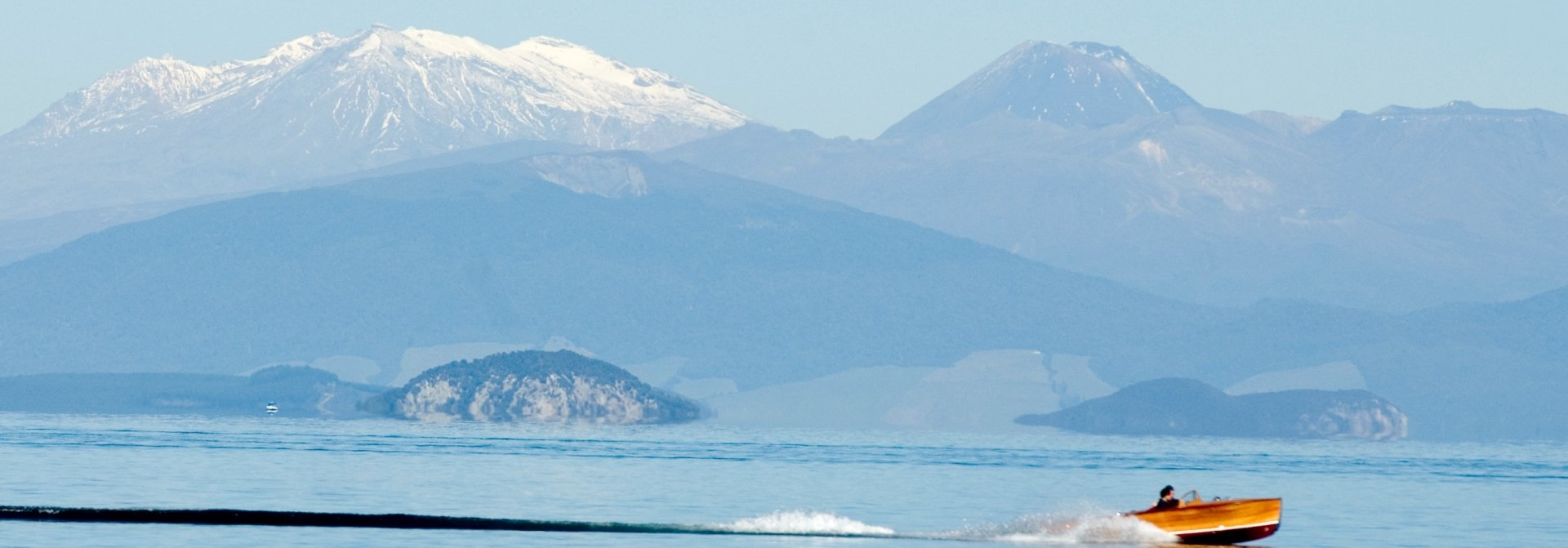 49. Summer boating on Lake Taupo.jpg
