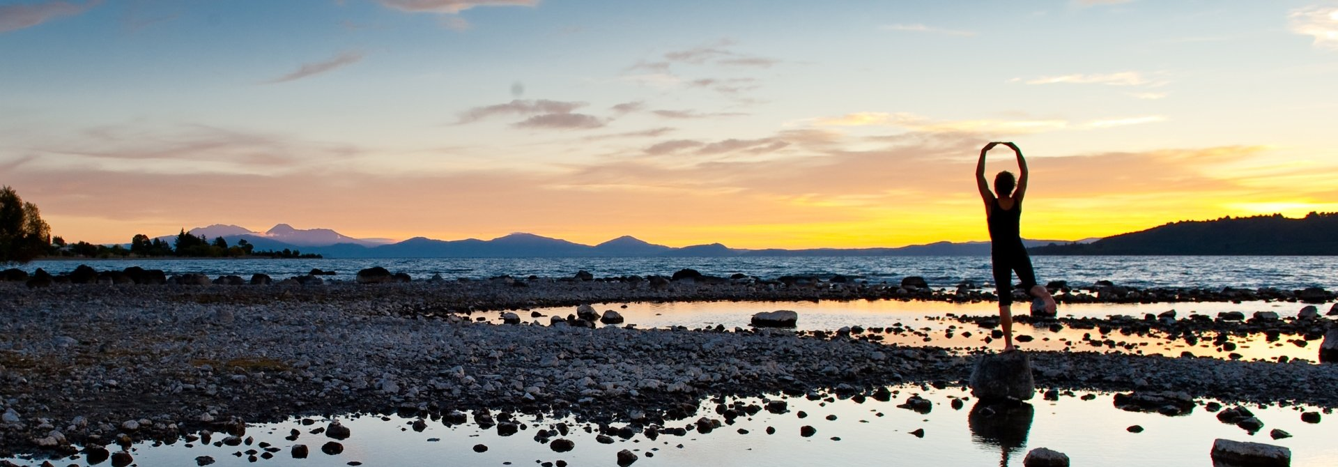 Taupo-Scenery-Sunset.jpg