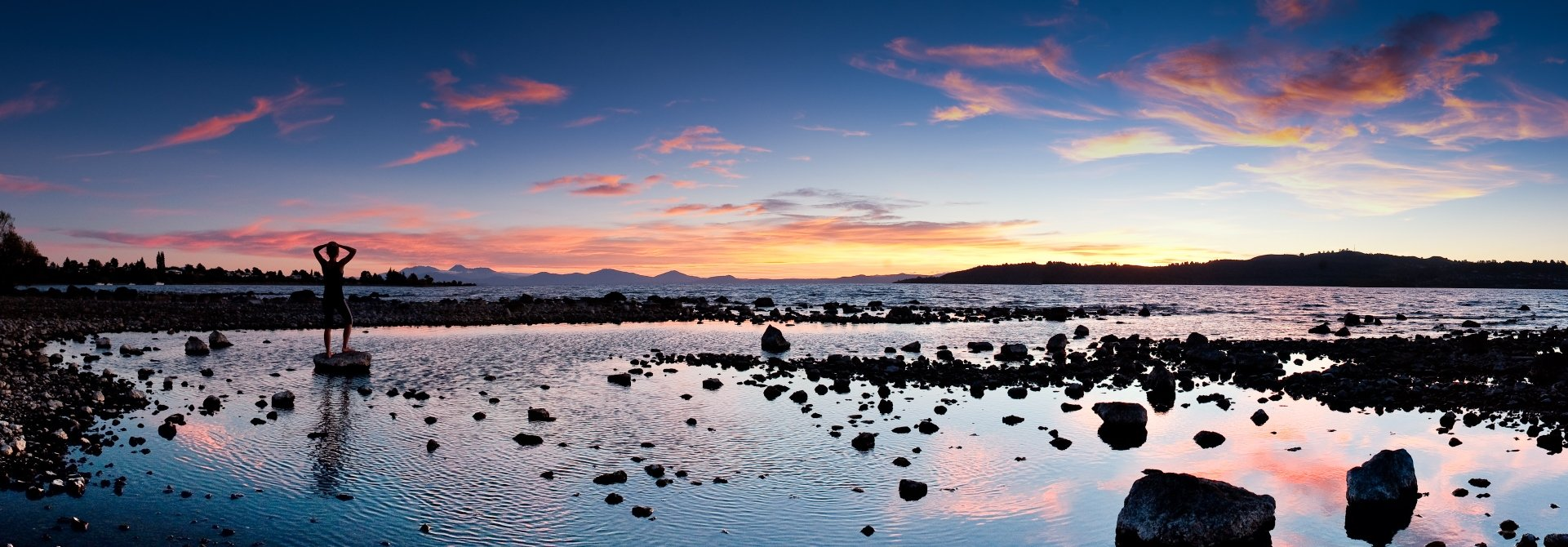 Taupo-Scenery-Sunset5.jpg