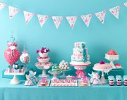 Teal-and-Pink-Dessert-Table.jpg
