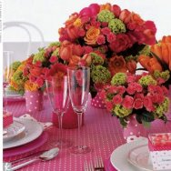 centerpiece ideas-4.jpg