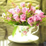 centerpiece ideas-6.jpg