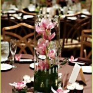 Wedding ideas-2.jpg