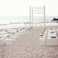 Wedding ideas-8.jpg