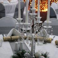 Centerpiece Inspiration-14.jpg