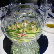 Centerpiece Inspiration-31.jpg