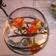 Centerpiece Inspiration-32.jpg