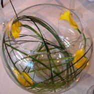 Centerpiece Inspiration-33.jpg