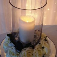 Centerpiece Inspiration-35.jpg