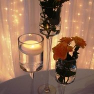 Centerpiece Inspiration-36.jpg