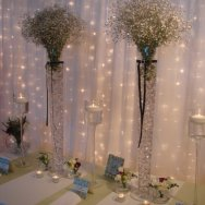 Centerpiece Inspiration-38.jpg