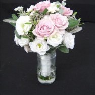 Centerpiece Inspiration-39.jpg