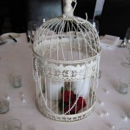 Centerpiece Inspiration-40.jpg