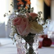 Centerpiece Inspiration-41.jpg