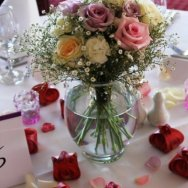 Centerpiece Inspiration-42.jpg