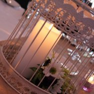 Centerpiece Inspiration-43.jpg