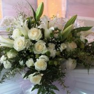 Centerpiece Inspiration-48.jpg
