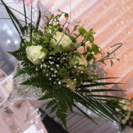 Centerpiece Inspiration-50.jpg