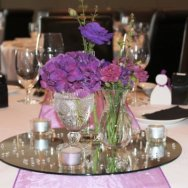 Centerpiece Inspiration-51.jpg