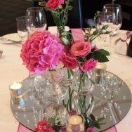 Centerpiece Inspiration-52.jpg