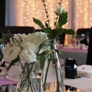 Centerpiece Inspiration-53.jpg