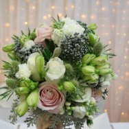 Wedding Flowers9.jpg