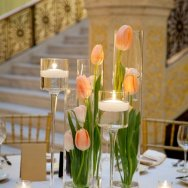 Under+Water+Tulip+Centerpieces.jpg