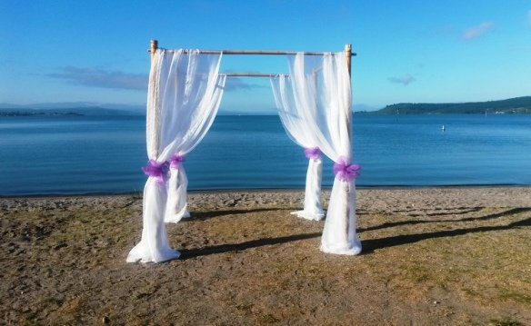 Event Hire Items | Perfect For Corporate Events, Wedding & More ...