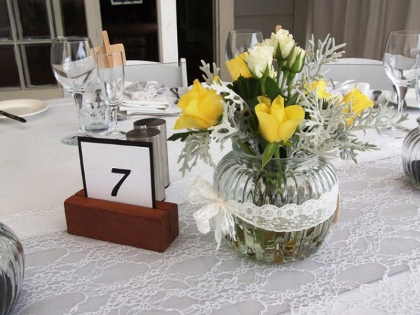 Easy Oscars Party Decorations 7622897 further Janes Huka Falls Resort Wedding likewise Diy Wine Tasting Notes Template Free Printable also Your Ultimate Guide To Wedding Lighting besides 1. on oscars floral centerpieces