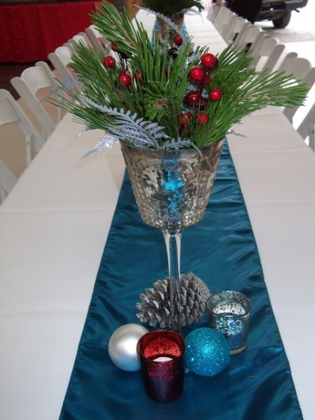 Wedding And Event Hire Product Catalogue Candle Holders