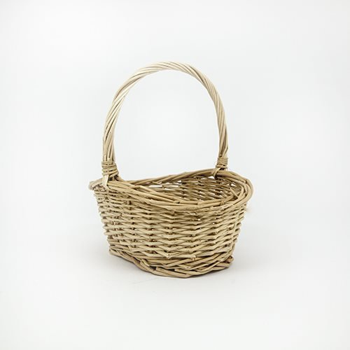 Flower Girl Baskets Nz : Event hire items perfect for corporate events wedding