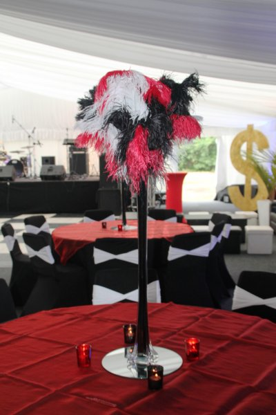Event Hire Items Perfect For Corporate Events Wedding More