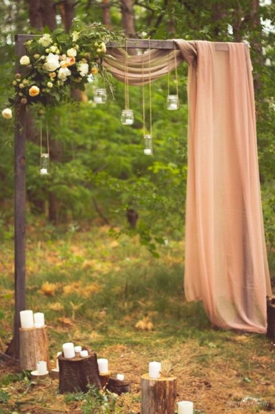 Wedding Arches For Rent.Square Wedding Arch
