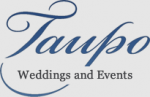 Taupo Weddings & Events